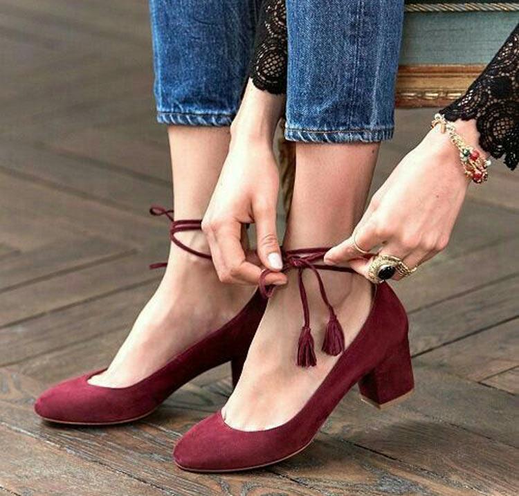 kitten-heels-tendencia-verao-2020