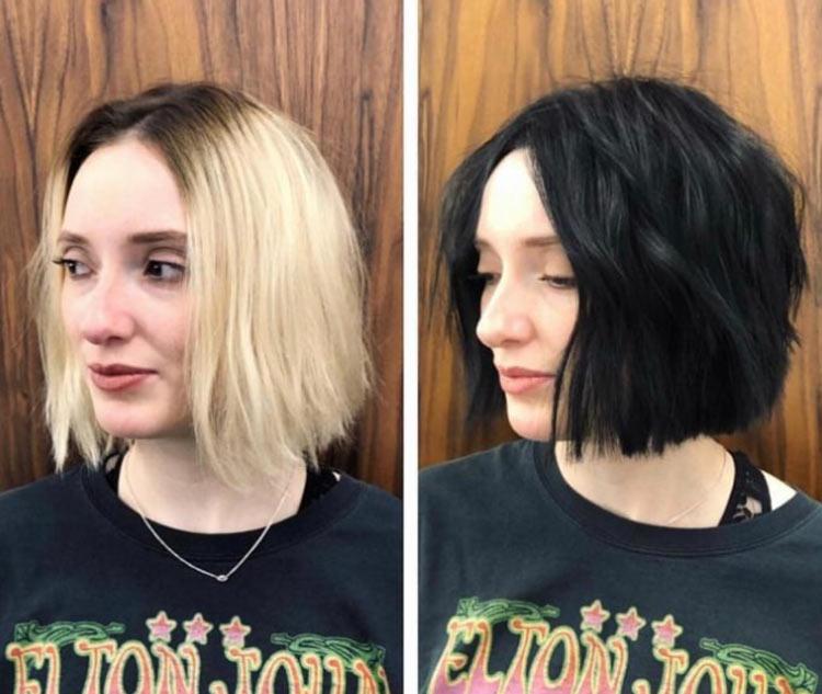 mudanças-nos-cabelos