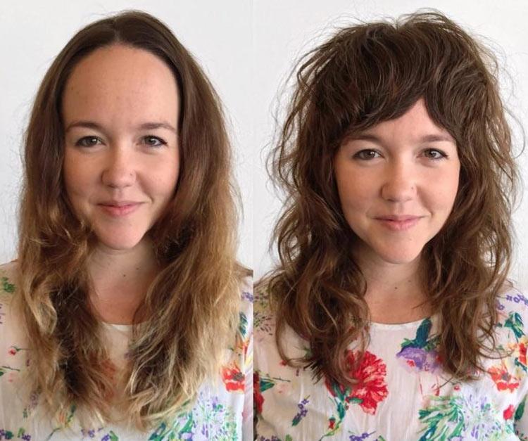 mudanças-radicais-em-cabelos-fotos