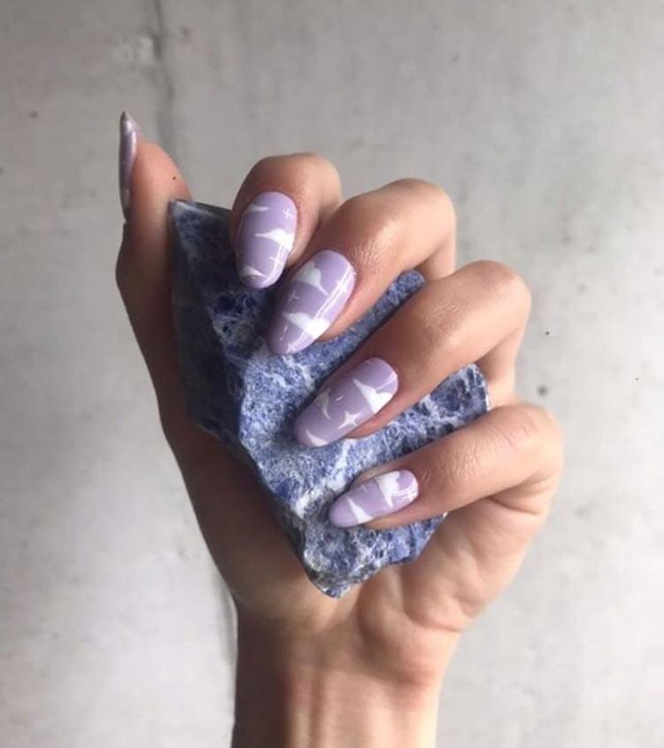 nail-art-de-nuvem