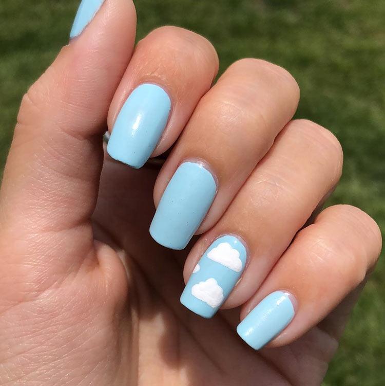 nail-art-tendência