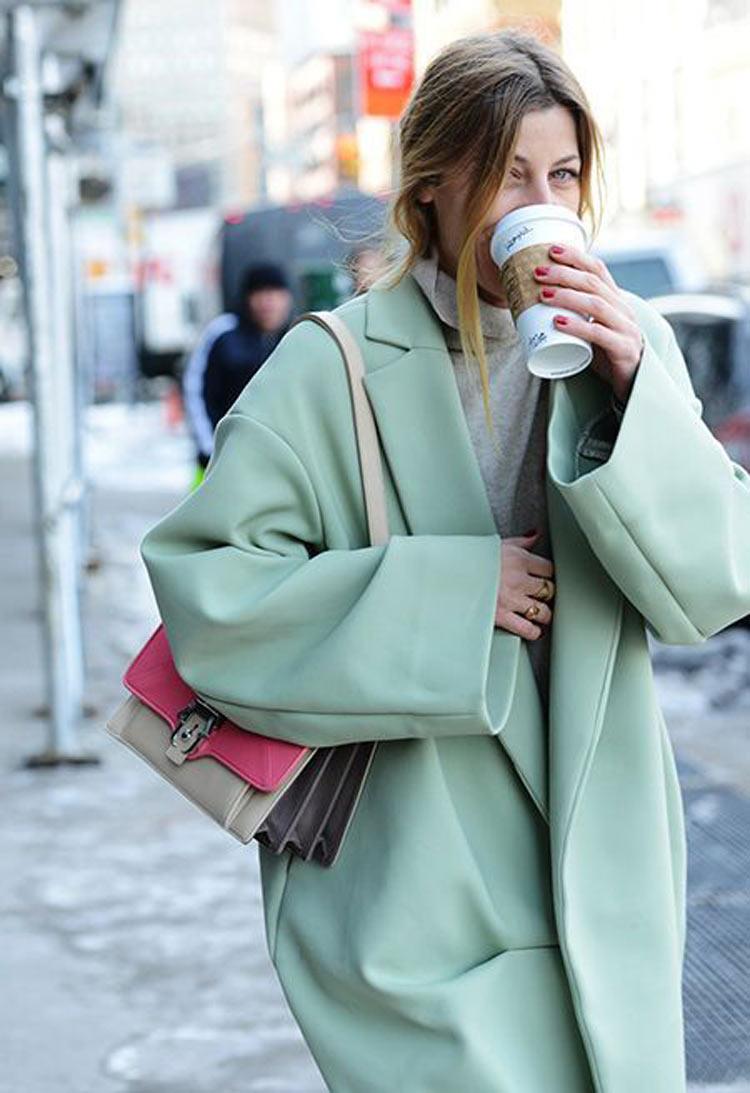 neo-mint-verde-menta-cor-verão-2020-casaco