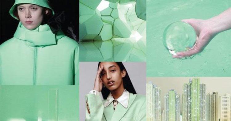 neo-mint-verde-menta-cor-verão-2020-destaques