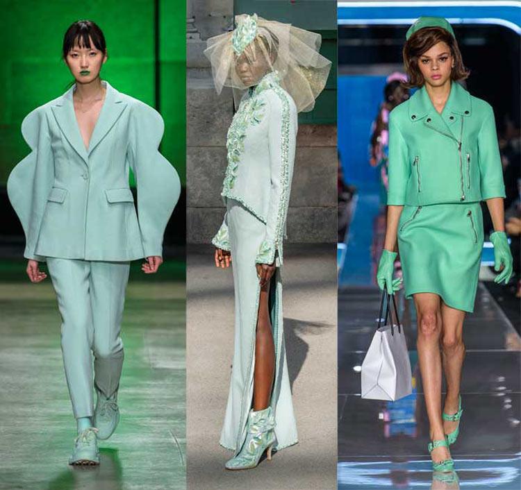 neo-mint-verde-menta-cor-verão-2020-fotos