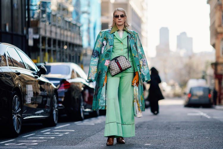 neo-mint-verde-menta-cor-verão-2020-looks-street-style