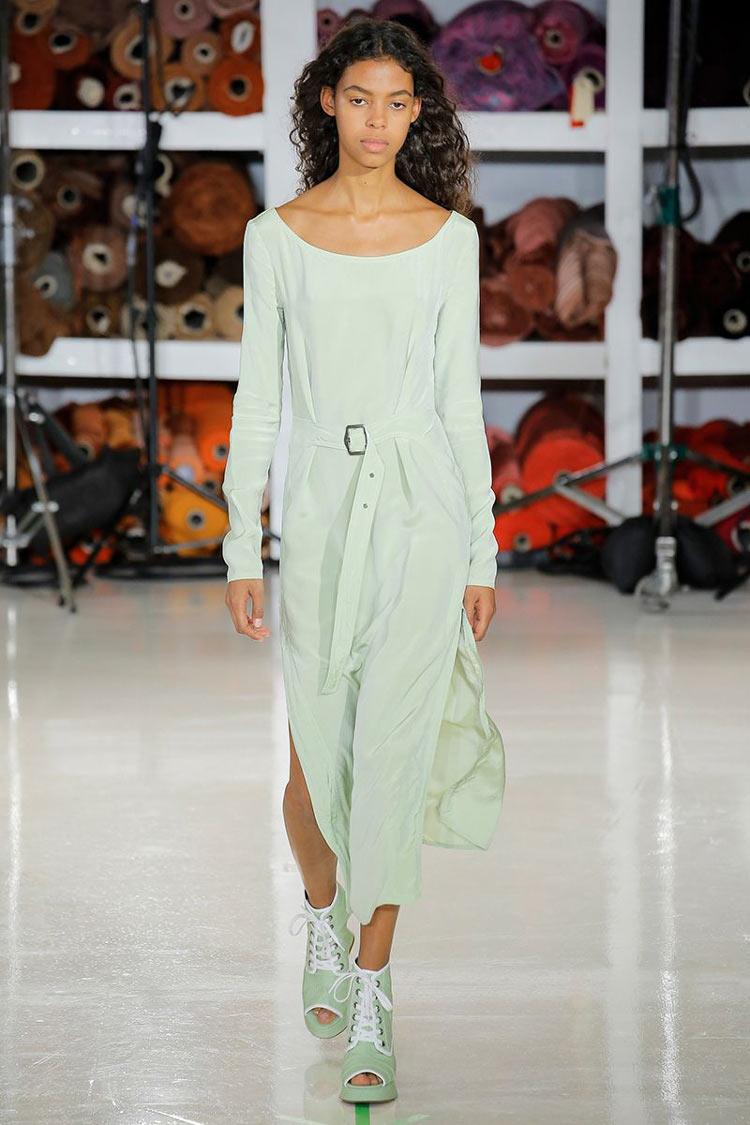 neo-mint-verde-menta-cor-verão-2020-vestido
