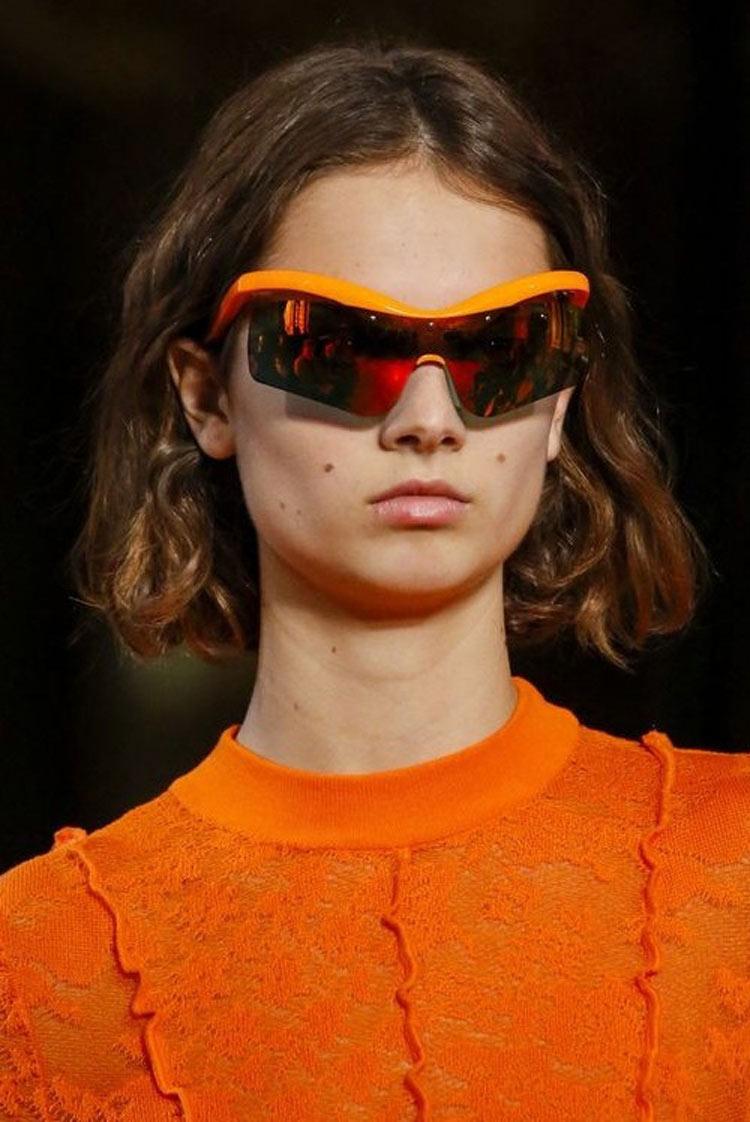 oculos-ciclismo-tendência