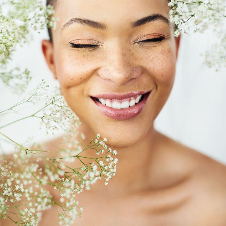 produtos-de-beleza-naturais
