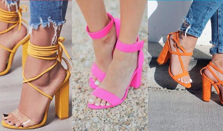 sandalias-de-salto-alto-neon