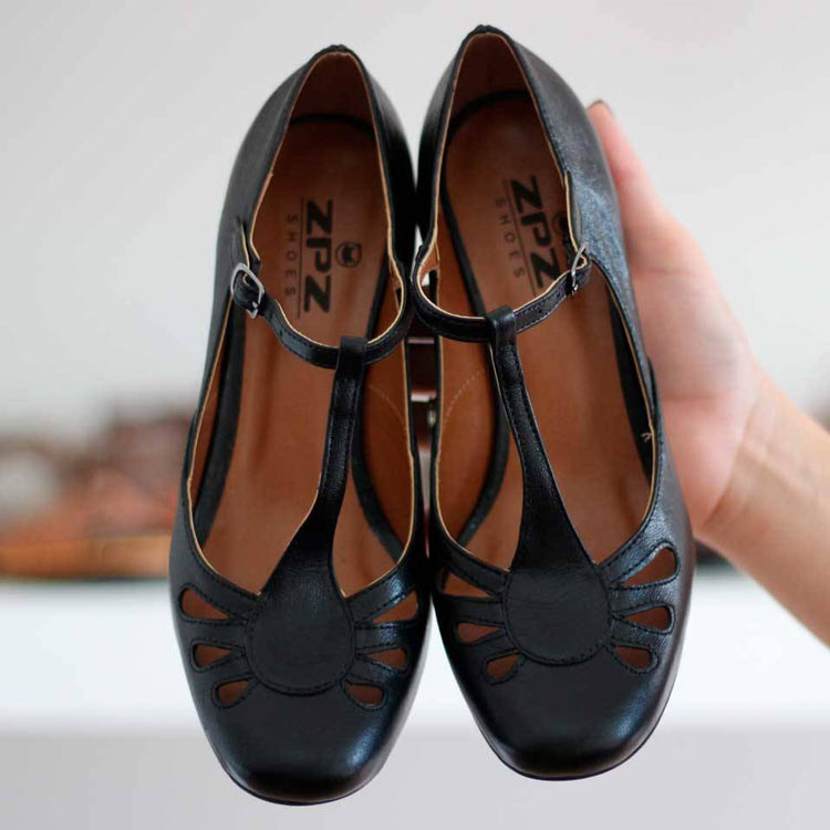 sapato-retro-tendencia
