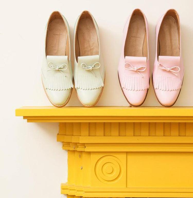 sapatos-candy-color-verão-2020