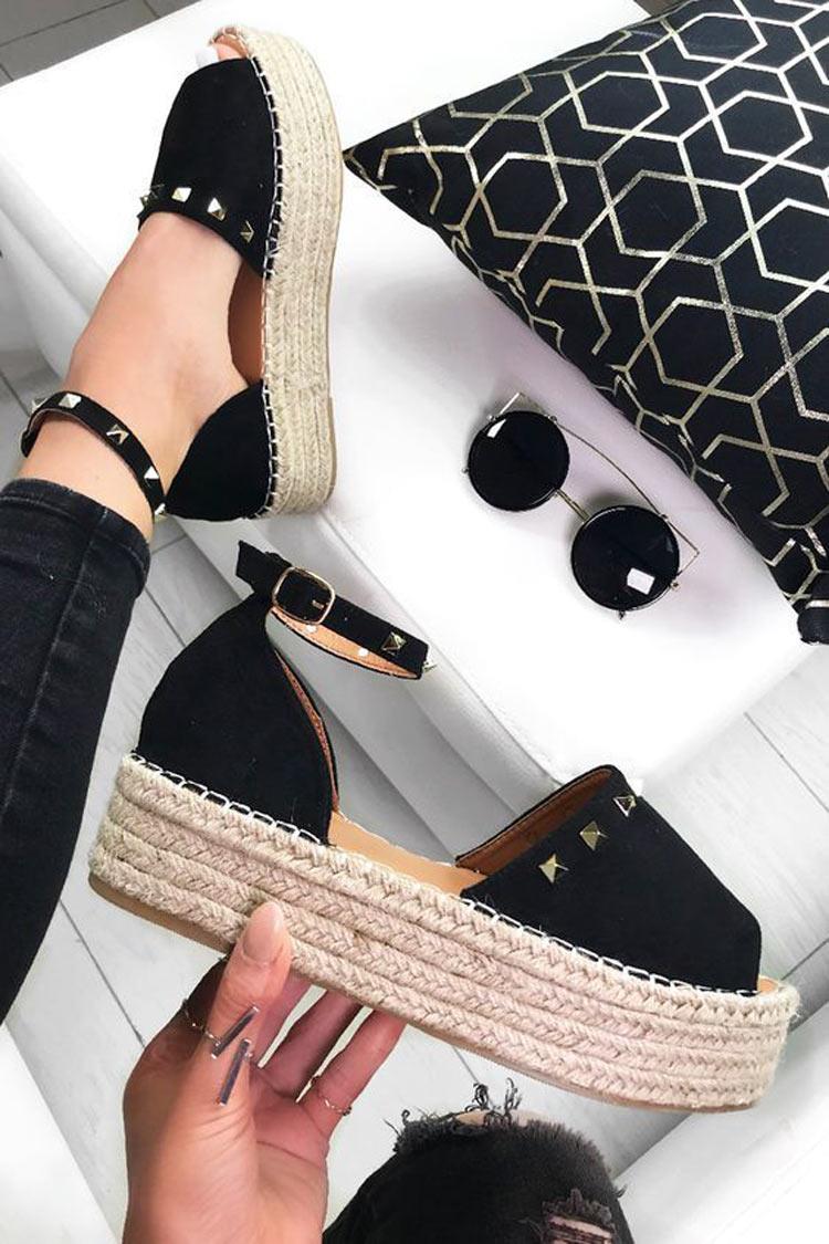 sapatos-casuais-verão-2020