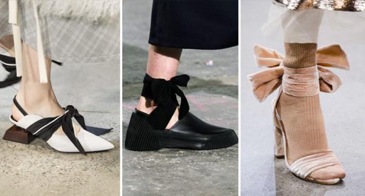 sapatos-estilo-retro-tendência-verao-020