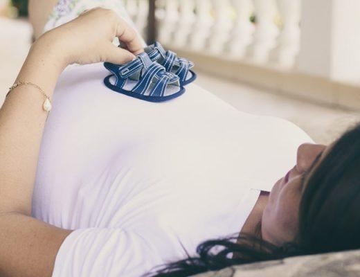 sonhar-que-esta-gravida