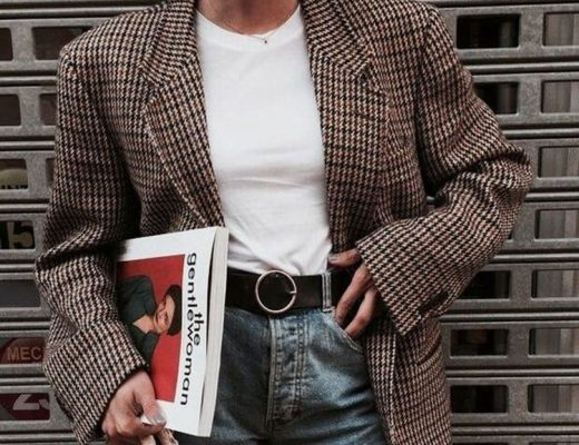 tendência-blazer-oversize