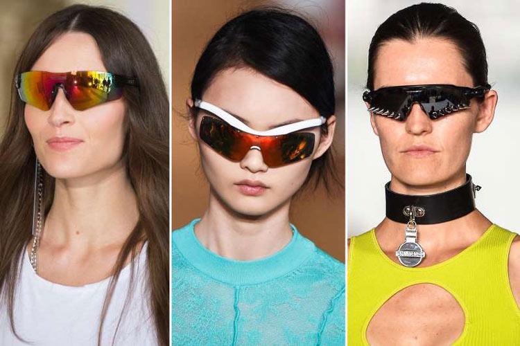 tendência-óculos-esportivo-2019