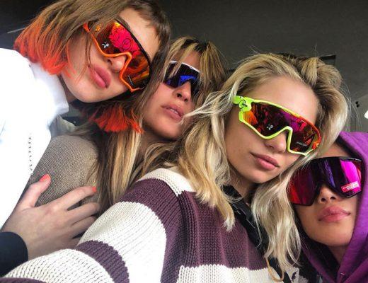 tendência-oculos-esportivos