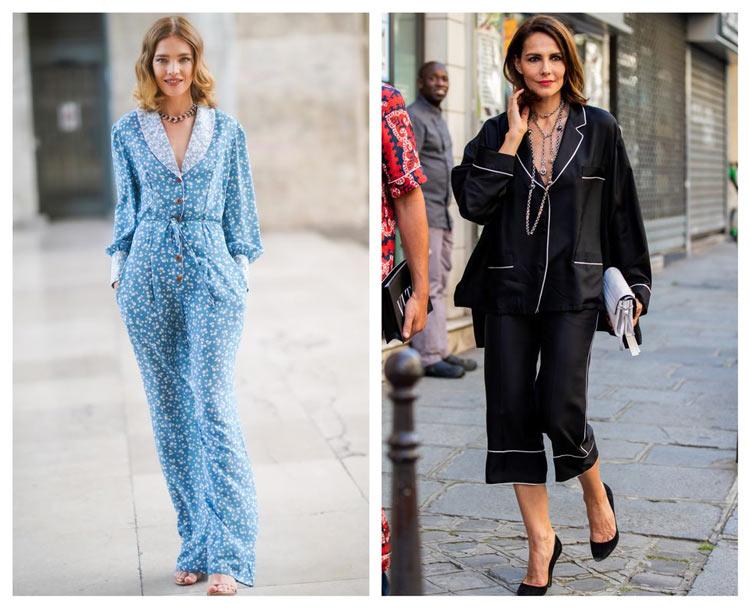 tendência-outono-inverno-pijama