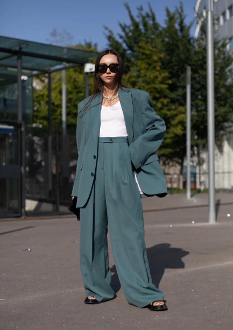 tendência-roupas-extra-grandes