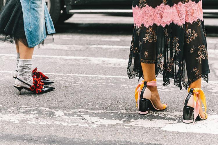 tendência-sapatos-femininos-verão-2020