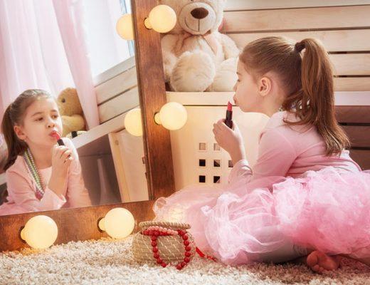tendência-vestidos-infantis-de-festa