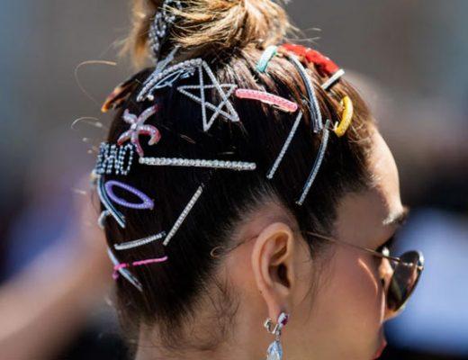 tendências-cabelos