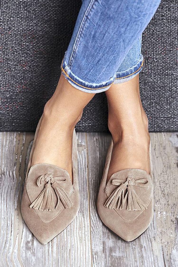verão-2020-sapatos-casuais