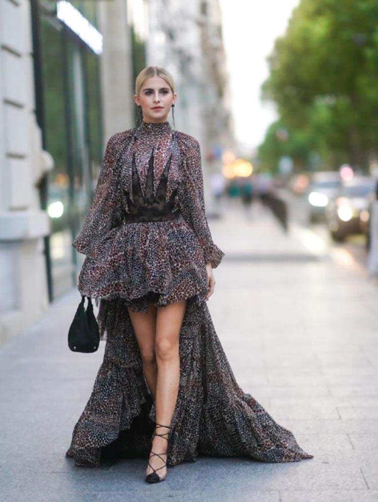 vestido-assimétrico