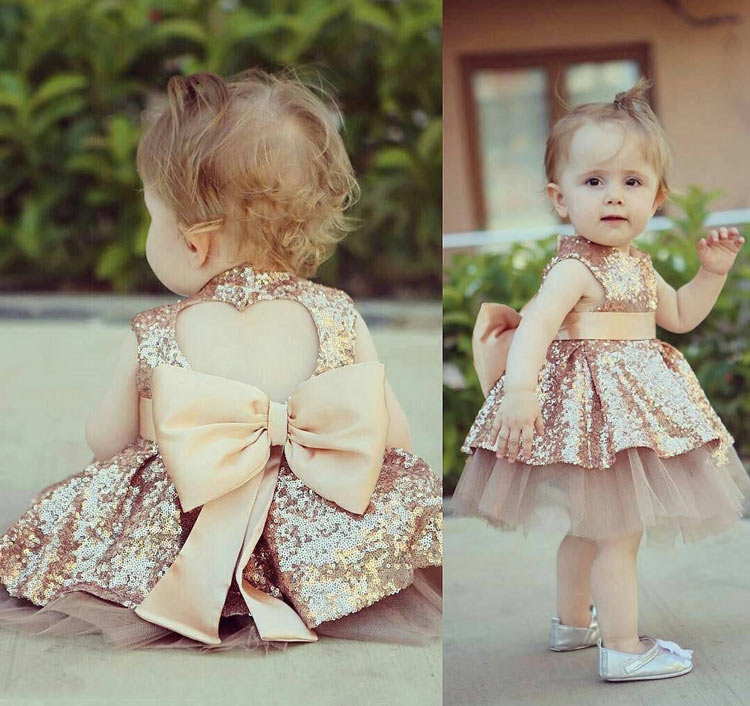 vestido-infantil-de-festa
