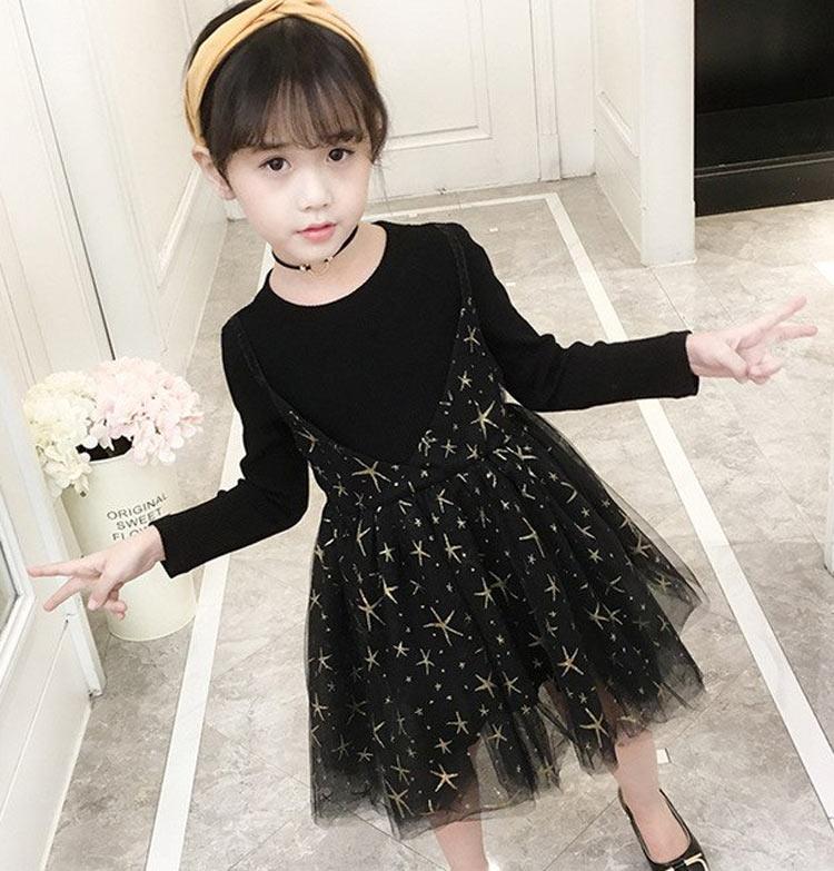 vestido-infantil-preto