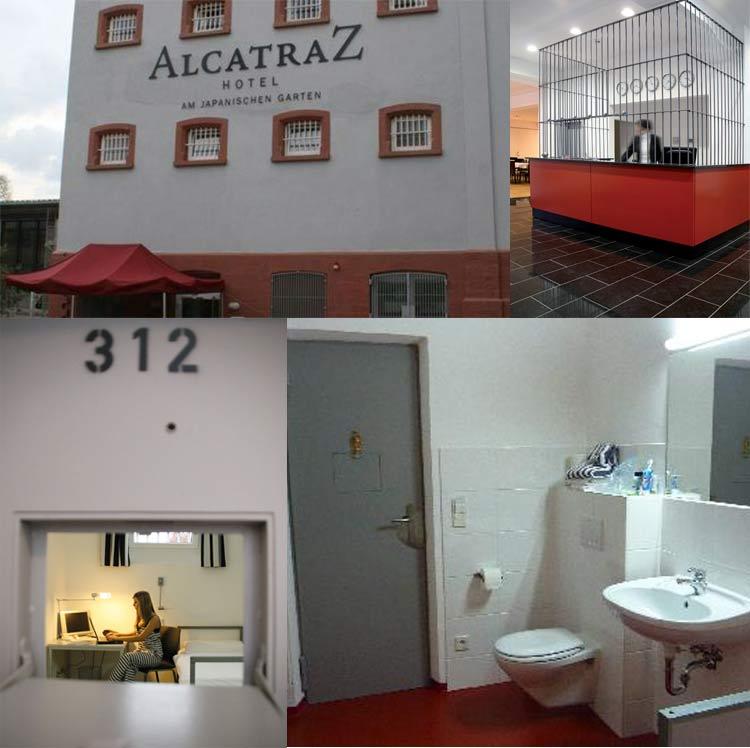 Alcatraz-Hotel-am-Japanischen-Garten