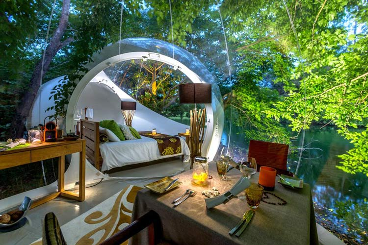 _Bubble-Lodge-