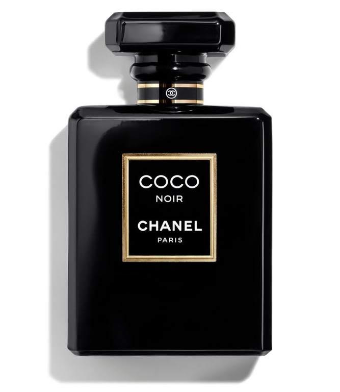 Coco-Noir-de-Chanel