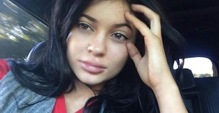 Kylie-Jenner-sem-maquiagem