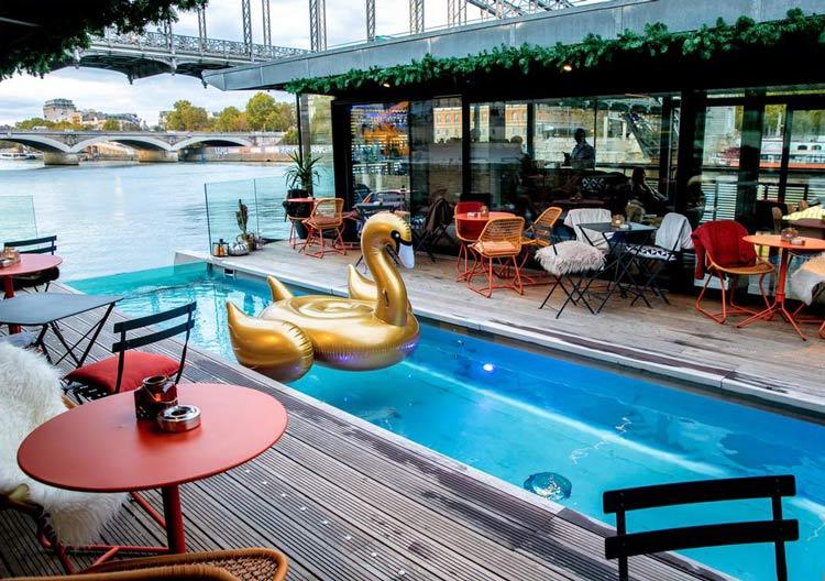 OFF-Paris-Seine-