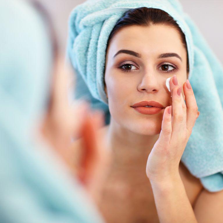Retinol-em-cuidados-faciais