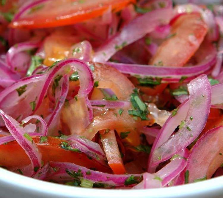 Salada-de-pão-e-tomate