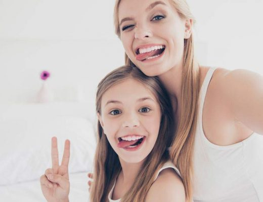 atividades-para-fazer-com-a-família