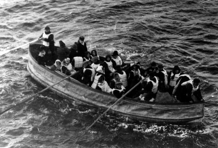 bote-salva-vidas-criado-por-mulher