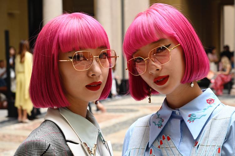 cabelo-rosa-pink