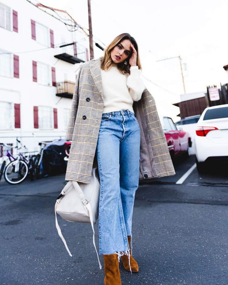 calça-jeans-levis-looks