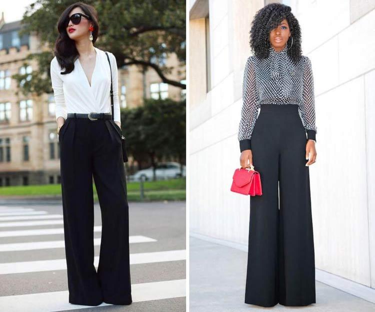 calca-pantalona-tendencia-outono-inverno-como-usar-dicas-guia-completo