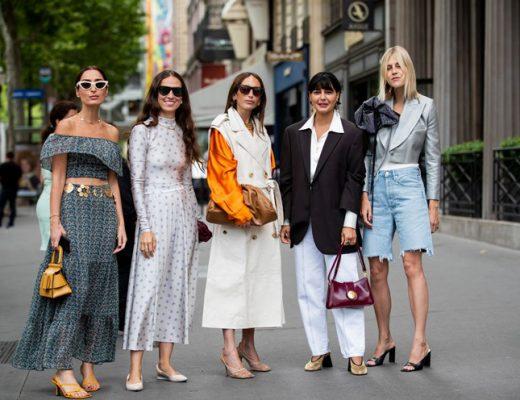 como-se-vestir-para-as-semans-de-moda