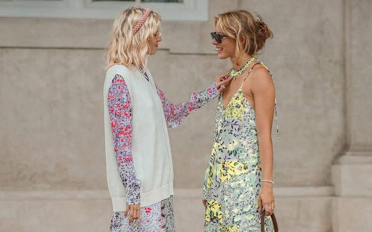 como-usar-vestidos-como-uma-fashion-girl