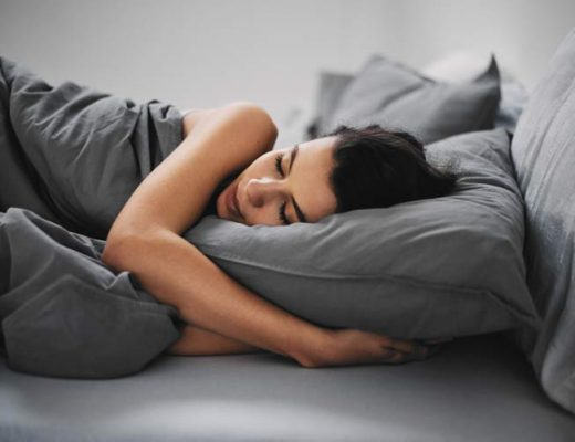 como-você-dorme-personalidade