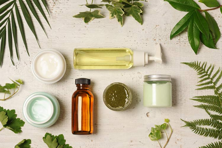 cosméticos-naturais-e-veganos