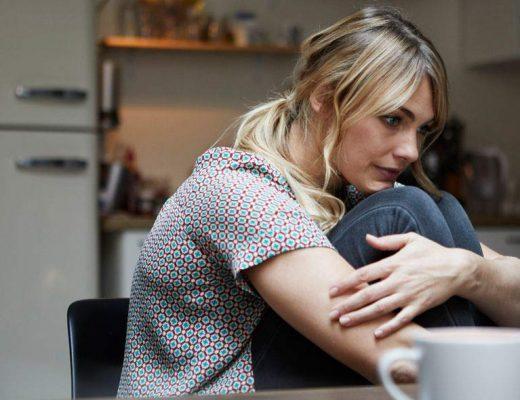 dependencia-emocional-como-aprender-a-superar