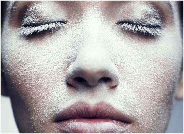 dicas-de-beleza-usando-bicarbonato-de-sodio