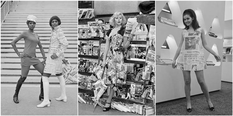 estampa-de-jornal-anos-50