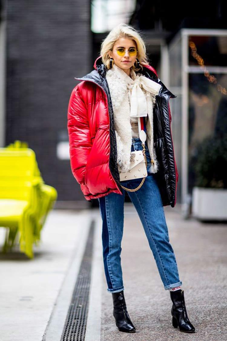 gorpcore-jaquetas